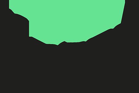 Kross Rental